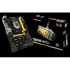 TB250-BTC+